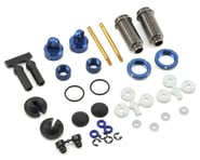 Custom Works MDX V2 Long Shock Set | relatedproducts
