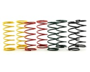 Custom Works Short Course Big Bore Shock Spring Set (4) | product-also-purchased