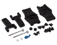 Custom Works SC5M Adjustable Toe Rear Arm Kit   relatedproducts