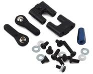 Custom Works G6 Enforcer Front Servo Mount Kit | product-related
