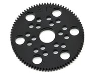 Custom Works Truespeed 48P Spur Gear | alsopurchased