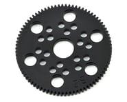 Custom Works Truespeed 48P Spur Gear (82T) | alsopurchased