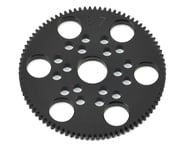 Custom Works Truespeed 48P Spur Gear (87T) | alsopurchased