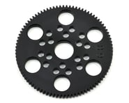 Custom Works Truespeed 48P Spur Gear (89T) | product-also-purchased