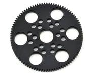 Custom Works Truespeed 48P Spur Gear (92T)   product-also-purchased