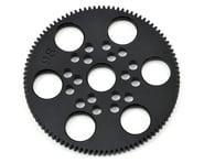 Custom Works Truespeed 48P Spur Gear (98T)   alsopurchased
