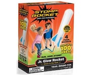 D And L  Junior Stomp Rocket Set | alsopurchased
