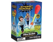 D And L  Ultra Stomp Rocket Set | relatedproducts