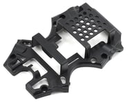 Dromida Ominus FPV Battery Frame | product-also-purchased