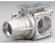 DLE Engines Crankcase: DLE-111 V2 | relatedproducts
