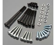 DLE Engines Screw Set: DLE-111 V3 | relatedproducts