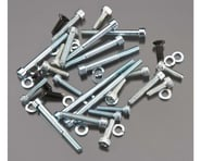DLE Engines Screw Set: DLE-170 | relatedproducts