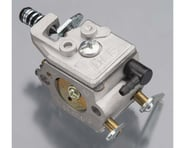 Carburetor Complete: DLE-20RA | relatedproducts