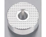 DLE Engines Propeller Drive Hub: DLE-20RA | relatedproducts