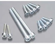 DLE Engines Screw Set: DLE-20RA | product-related