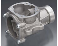 DLE Engines Crankcase: DLE-20RA | relatedproducts