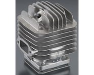 DLE Engines Cylinder with Gasket: DLE-222 | relatedproducts