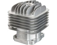DLE Engines Cylinder with Gasket: DLE-30 | relatedproducts
