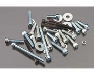 DLE Engines Screw Set: DLE-30 | relatedproducts