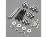 DLE Engines Screw Set: DLE-55 | alsopurchased