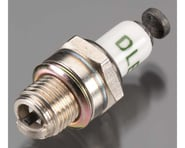 Spark Plug: DLE-60 | relatedproducts