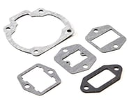 DLE Engines Gasket Set: DLE-61 | alsopurchased