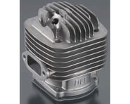 DLE Engines Cylinder with Gasket: DLE-61   relatedproducts