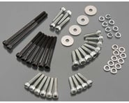 DLE Engines Screw Set: DLE-85 | product-related