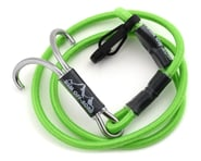 DSM Off-Road V3 Self Recovery Kinetic Strap System (Neon Green) | relatedproducts