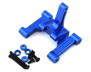 DragRace Concepts DR10 Slider Wheelie Bar Mount (Blue) | alsopurchased