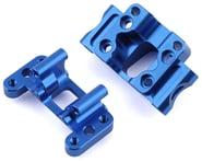 DragRace Concepts DR10 Drag Pak Factory Spec Front Bulkhead | relatedproducts