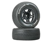 DuraTrax 1/10 Shotgun SC Tire C2 Mounted Front Tires: Slash (2 | relatedproducts