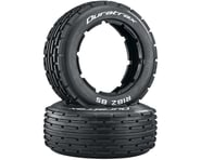 DuraTrax Ribz B5 Tires, Front (2) | alsopurchased
