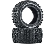 DuraTrax Lockup ST 2.2 Tires (2) | relatedproducts
