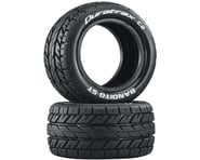 DuraTrax Bandito ST 2.2 Tires (2) | alsopurchased