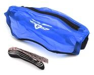 Dusty Motors Arrma Nero/Fazon Protection Cover (Blue) | alsopurchased