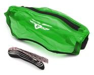 Dusty Motors Arrma Nero/Fazon Protection Cover (Green) | alsopurchased