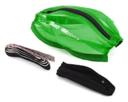 Dusty Motors Traxxas 1/16 Scale Protection Cover (Green) | relatedproducts