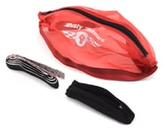 Dusty Motors Traxxas Stampede 4X4/Rustler 4x4/Telluride Protection Cover (Red) | relatedproducts