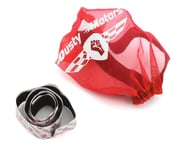 Dusty Motors Latrax Teton/Rally/SST Protection Cover (Red) | relatedproducts
