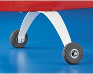 DuBro Super Strength Landing Gear (.35-.50) | relatedproducts