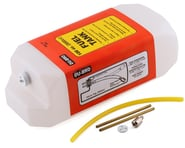 100-Ounce Fuel Tank | relatedproducts