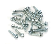DuBro Socket Head Self Tapping Screws (24) | relatedproducts