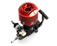 "Dynamite Mach 2 ""Big Red"" .28 w/Pull Spin Start Combo 