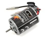 Dynamite 20T Brushed Motor | relatedproducts