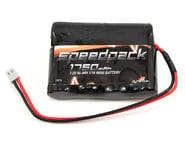 Dynamite Mini-T & MLST/2 NiMH Battery Pack (7.2V/1750mAh) | alsopurchased