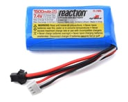 Dynamite Jet Jam Pool Racer 2S Li-Ion Battery (7.4V/1500mAh) | relatedproducts