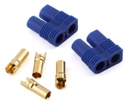 Dynamite EC3 Female Battery Connector (2)   product-related