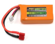 "EcoPower ""Electron"" 3S LiPo 20C Battery (11.1V/1350mAh) 