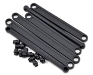 ECX RC Camber/Toe Link Set   alsopurchased